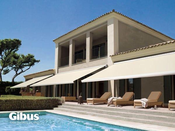 Tende da sole castellarano reggio emilia prezzi for Tende da sole per balconi prezzi