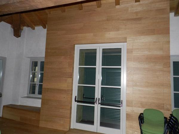 In-legno-per-camera-quattro-castella
