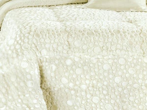 Biancheria letto castellarano reggio emilia copripiumino - Cuscini lunghi per letto ...