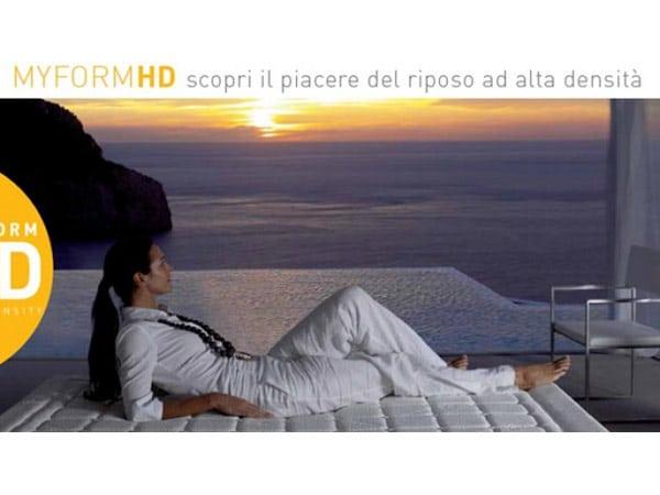 Materassi Reti Doghe Reggio Emilia Quattro Castella – Offerte ...