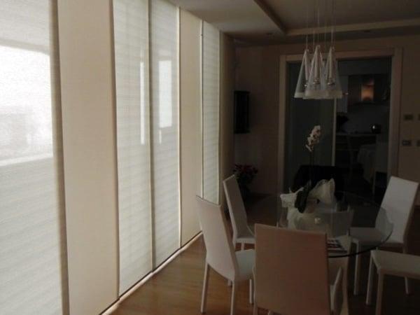 Tende tecniche scandiano reggio emilia tende a rullo - Pannelli oscuranti finestre ...