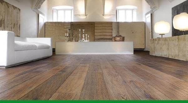 Posa-pavimenti-in-legno