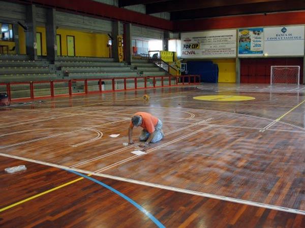 Costi-pavimentazioni-antitrauma-sportive-castellarano