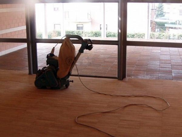 Cura-e-ripristino-pavimenti-castellarano