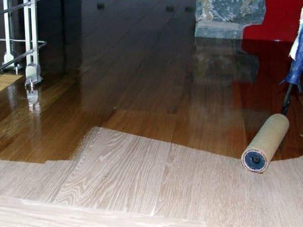 Manutenzione-parquet-verniciato-reggio-emilia