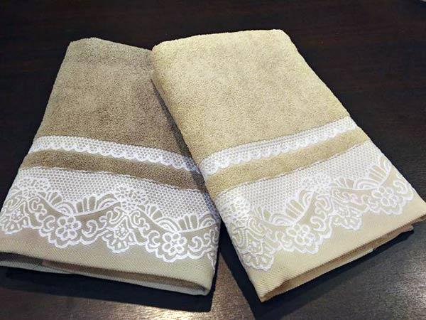 Set-asciugamani-di-spugna-scandiano
